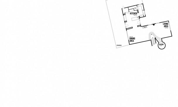 Living-Area-Floor-Plan