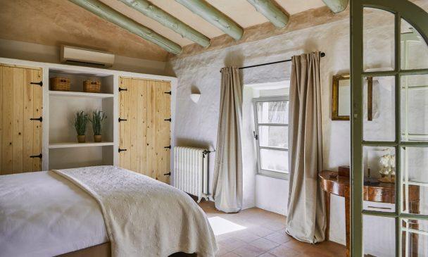 Manor-House-2020-manor-house-Masia-Nur14039-scaled