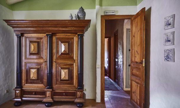 Manor-House-2020-manor-house-Masia-Nur14088-scaled