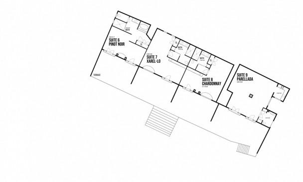Bungalow-Main-Floor
