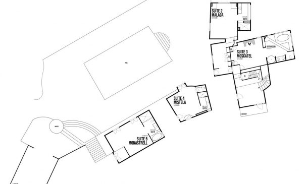Main-Floor-scaled